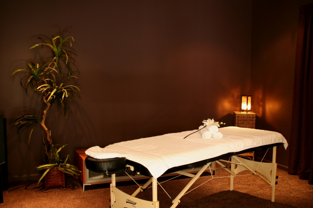 The Spa Room_2